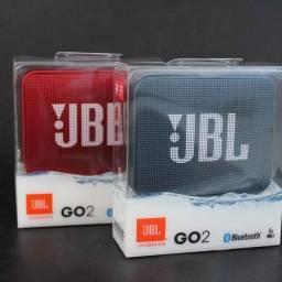 JBL GO 2 ( original )
