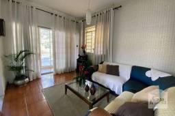 Título do anúncio: Casa à venda com 4 dormitórios em Santa efigênia, Belo horizonte cod:331722