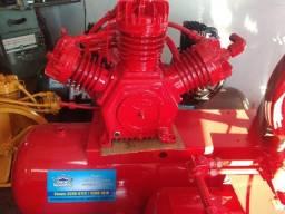 Compressor 40 pcm com Garantia