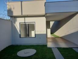 Título do anúncio: Casa de 2 QTS Nova st. Comendador Walmor AP de GYN