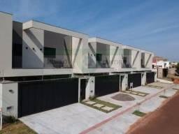 VENDA | Sobrado, com 3 quartos em Santa Fé, Dourados