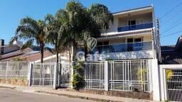Título do anúncio: Casa à venda com 4 dormitórios em Nossa senhora do perpétuo socorro, Santa maria cod:2548