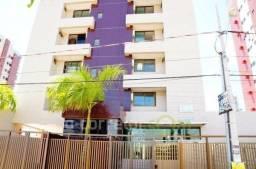 Título do anúncio: COD 1-204 Apartamento 3 Quartos, com 128 m2 no Bessa com ótima localização.