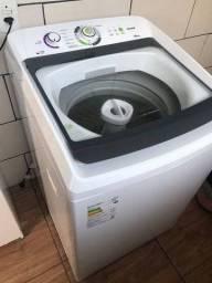 Título do anúncio: Conserto em Maquinas de Lavar