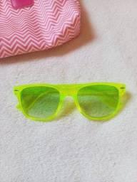 Título do anúncio: Óculos de sol Esko