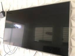 Título do anúncio: Televisão LG 55 polegada