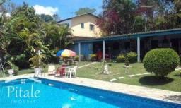 Título do anúncio: Chácara com 8 dormitórios à venda, 6940 m² por R$ 957.446 - Parque Mira Flores - Itapevi/S