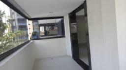 Apartamento pra Locação no Bairro de Tambaú