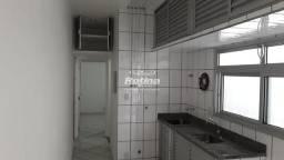 Apartamento para aluguel, 1 quarto, Umuarama - Uberlândia/MG