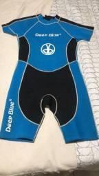 Título do anúncio: roupa surf