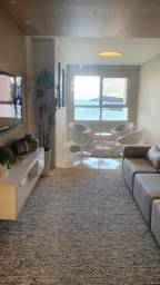 Apartamento com 3 quartos, 119m², aluguel por R$ 8.000/mês