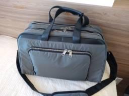 Bolsa de viagem Nomad Lane (Excelente)