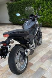 Título do anúncio: Honda NC750X