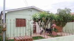 Título do anúncio: Casa à venda com 3 dormitórios em Pinheiro machado, Santa maria cod:2290