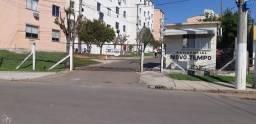 Título do anúncio: Apartamento à venda com 2 dormitórios em Urlândia, Santa maria cod:10183