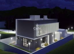 Título do anúncio: Casa à venda com 2 dormitórios em Tomazetti, Santa maria cod:3048