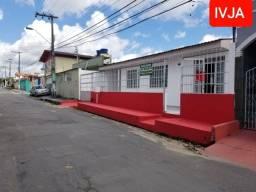 Casa 238m2T CJ. Castelo Branco, Excelente Moradia Acesso Prox. Rua do Comercio