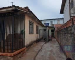 Título do anúncio: Casa para Venda em Londrina, Ideal, 2 dormitórios, 1 banheiro, 3 vagas