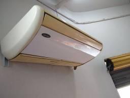 Título do anúncio: Ar condicionado, 32btus 3 mil reais