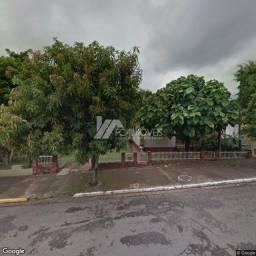 Título do anúncio: Casa à venda em Centro, Crissiumal cod:d9c32a89edf