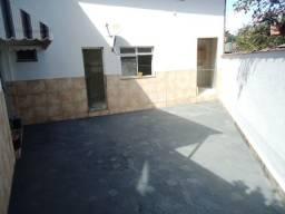 Casa para aluguel, 3 quartos, Salgado Filho - Belo Horizonte/MG