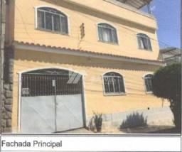 Título do anúncio: Apartamento à venda com 3 dormitórios em Chiquito gazolla, Ubá cod:0698590fce2