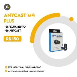 Anycast M4 Plus
