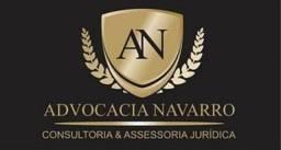 Advocacia Divórcio, Família, Previdenciário, Trabalhista, Indenizações, Consumidor