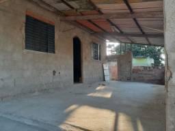 Casa Ampla Itaboraí