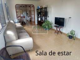 Casa com 4 quartos, 120 m², aluguel por R$ 1.800/mês Tarumã
