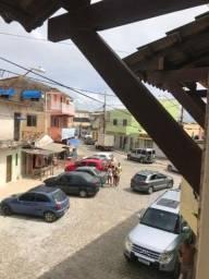 Título do anúncio: Camaçari - Casa Padrão - Arembepe