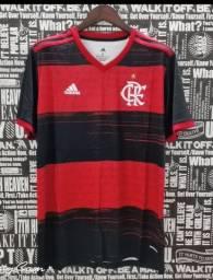 Camisa do Flamengo 2020 PROMOÇÃO