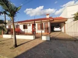 Título do anúncio: Casa, 3 Dormitórios, 2 Banheiros, 4 Vagas, Patio, Espaço Gourmet, Dom Antonio Reis