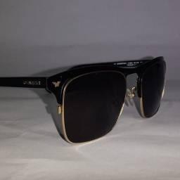 Título do anúncio: Óculos de sol POLICE