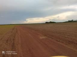 Título do anúncio: Chácara à venda, Área Rural, Santa Rita do Tocantins, TO