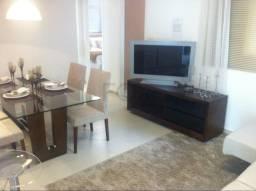 Apartamento à venda com 3 dormitórios em Conjunto califórnia, Belo horizonte cod:14695