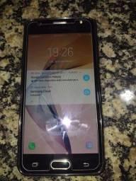 Título do anúncio: Samsung j 5 prime