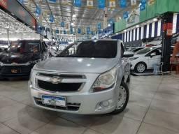 Título do anúncio: Chevrolet Cobalt LT 1.4 2013