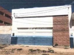 Título do anúncio: Apartamento à venda em Centro, Trindade cod:bf223307837