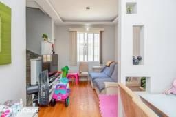 Título do anúncio: Casa à venda com 2 dormitórios em Engenho novo, Rio de janeiro cod:34561