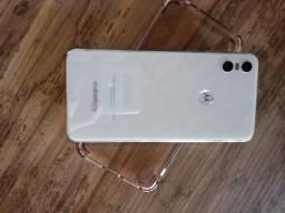 Motorola One 64g
