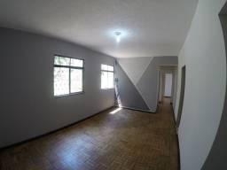 Título do anúncio: Apartamento à venda com 3 dormitórios em Santa terezinha, Belo horizonte cod:37685