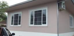 Grades  de  janelas,  Grades  de  portas