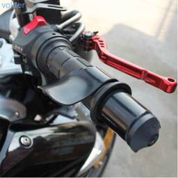 Título do anúncio: Punho De Mão Para Motocicleta  Acelerador Auxiliar  Pulso de mão