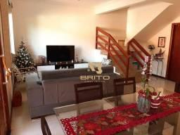 Casa com 3 dormitórios à venda, 145 m² por R$ 470.000,00 - Granja dos Cavaleiros - Macaé/R