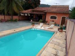 Título do anúncio: Casa à venda com 3 dormitórios em Piratininga, Niterói cod:CAV22476