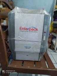 Seladora de marmita Enterpack
