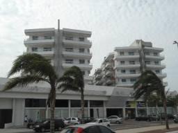 Título do anúncio: Cabo Frio - Apartamento Padrão - Jardim Caiçara
