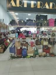 Título do anúncio: Loja no pátio do mercado bavaresco