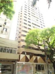 Título do anúncio: Apartamento com 3 quartos para alugar por R$ 1800.00, 139.16 m2 - ZONA 01 - MARINGA/PR
